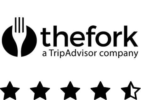 0_Rating_TheFork-1