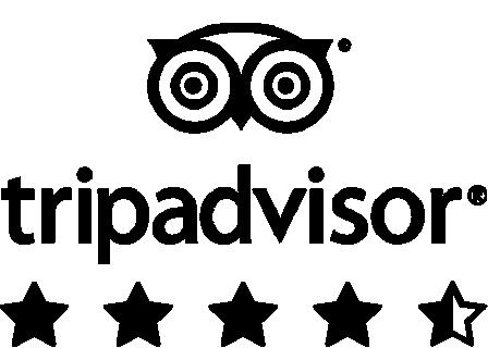 0_Rating_Tripadvisor-01-2