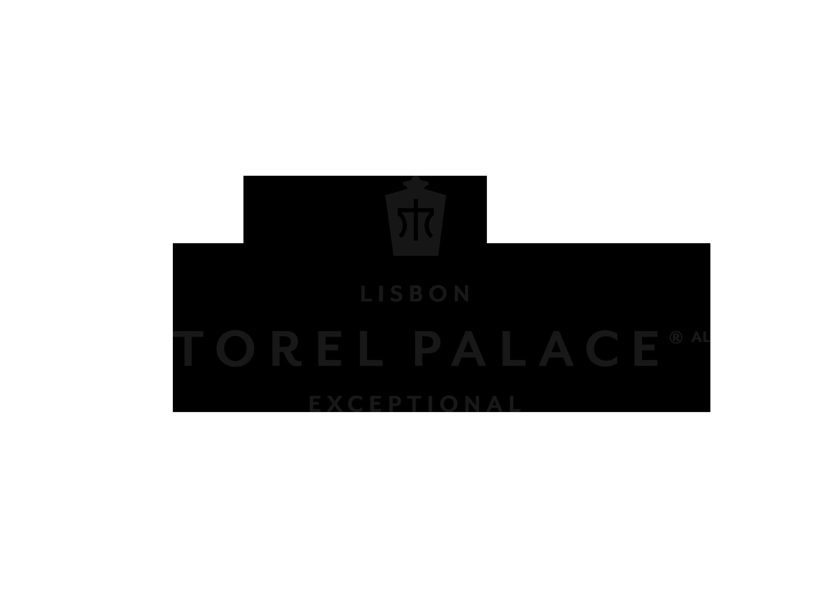 Logo-TOREL-LISBON-9