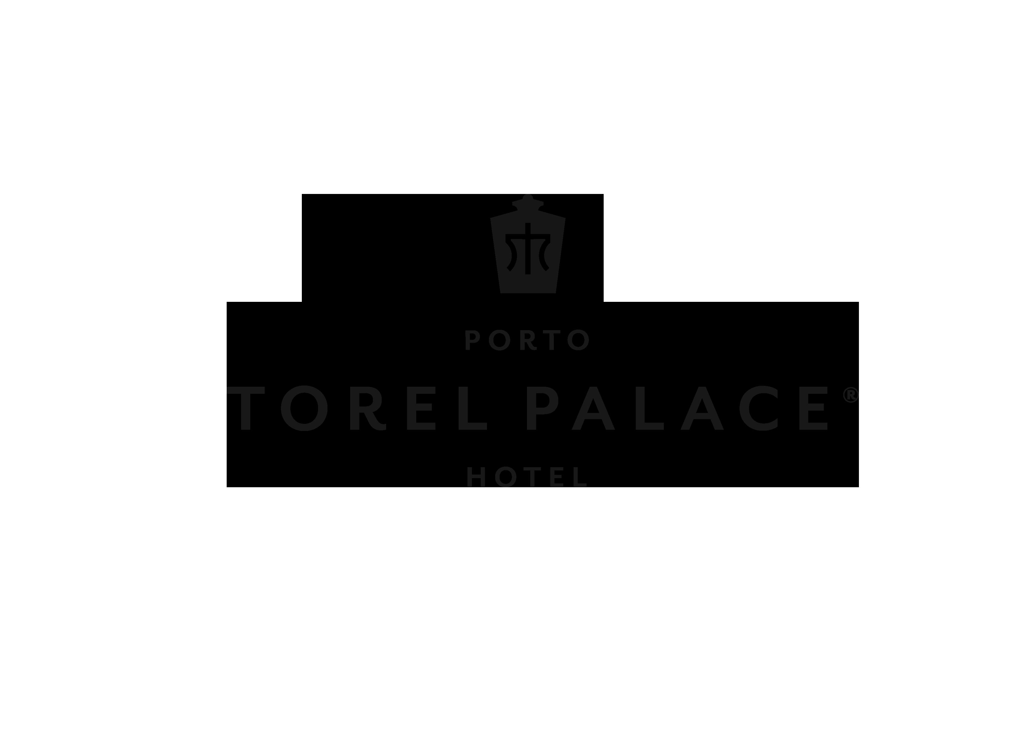 Logo-TOREL-PORTO-5