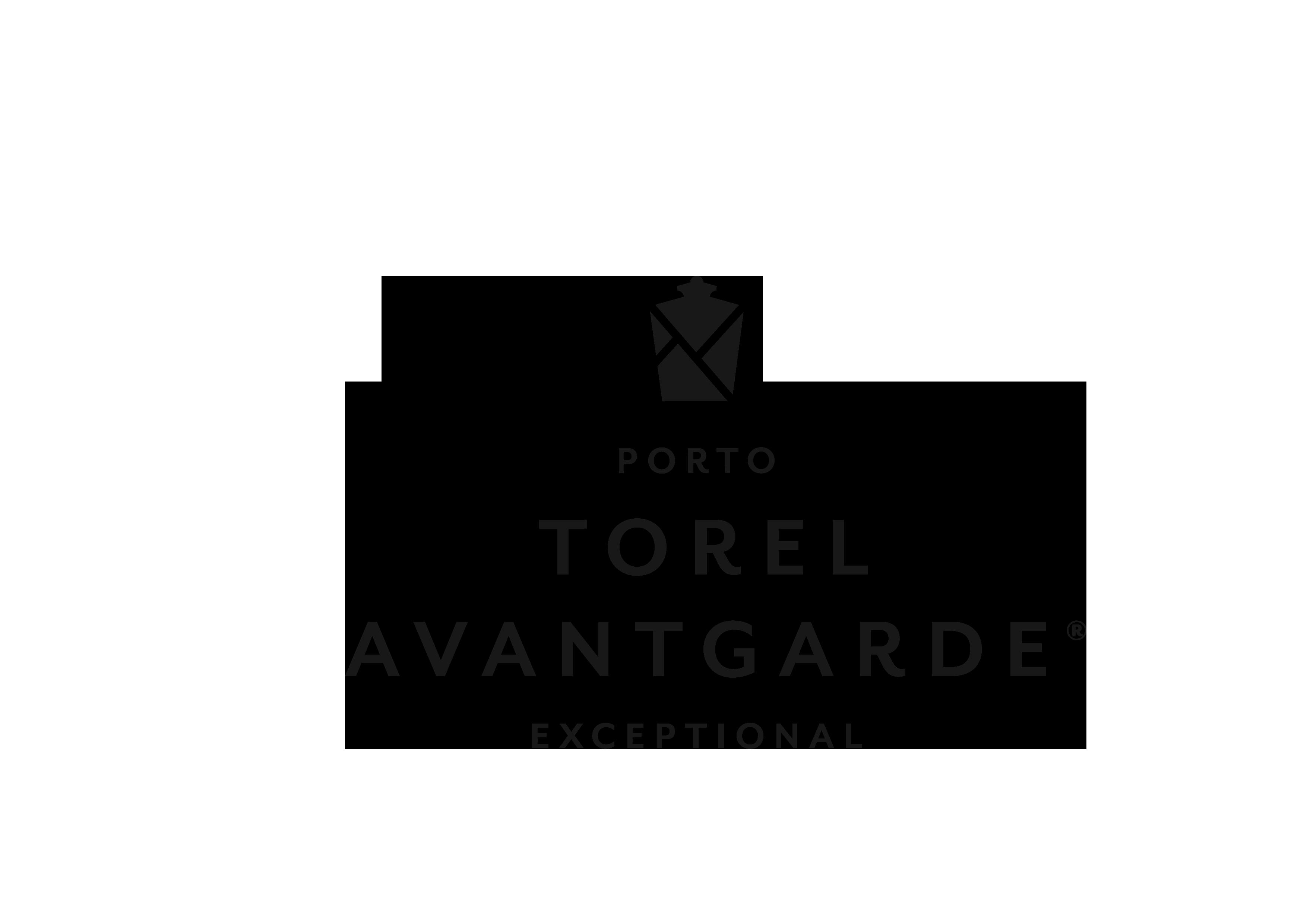 Logo-TOREL-avantgarde-8