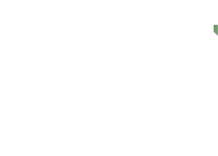 0_Rating_TheFork