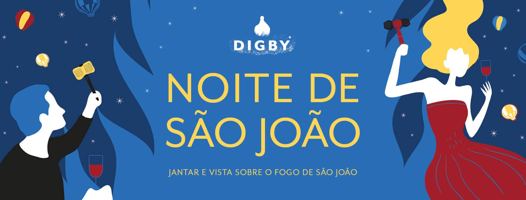 2018_06_Sao Joao_FB Cover