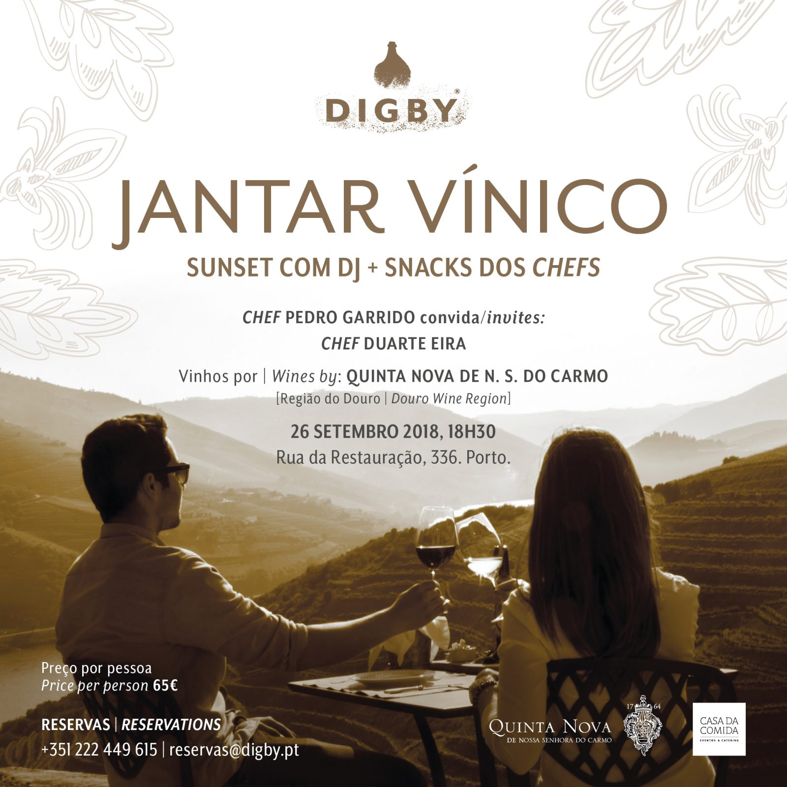 2018_09_Jantar Vinico_WEB