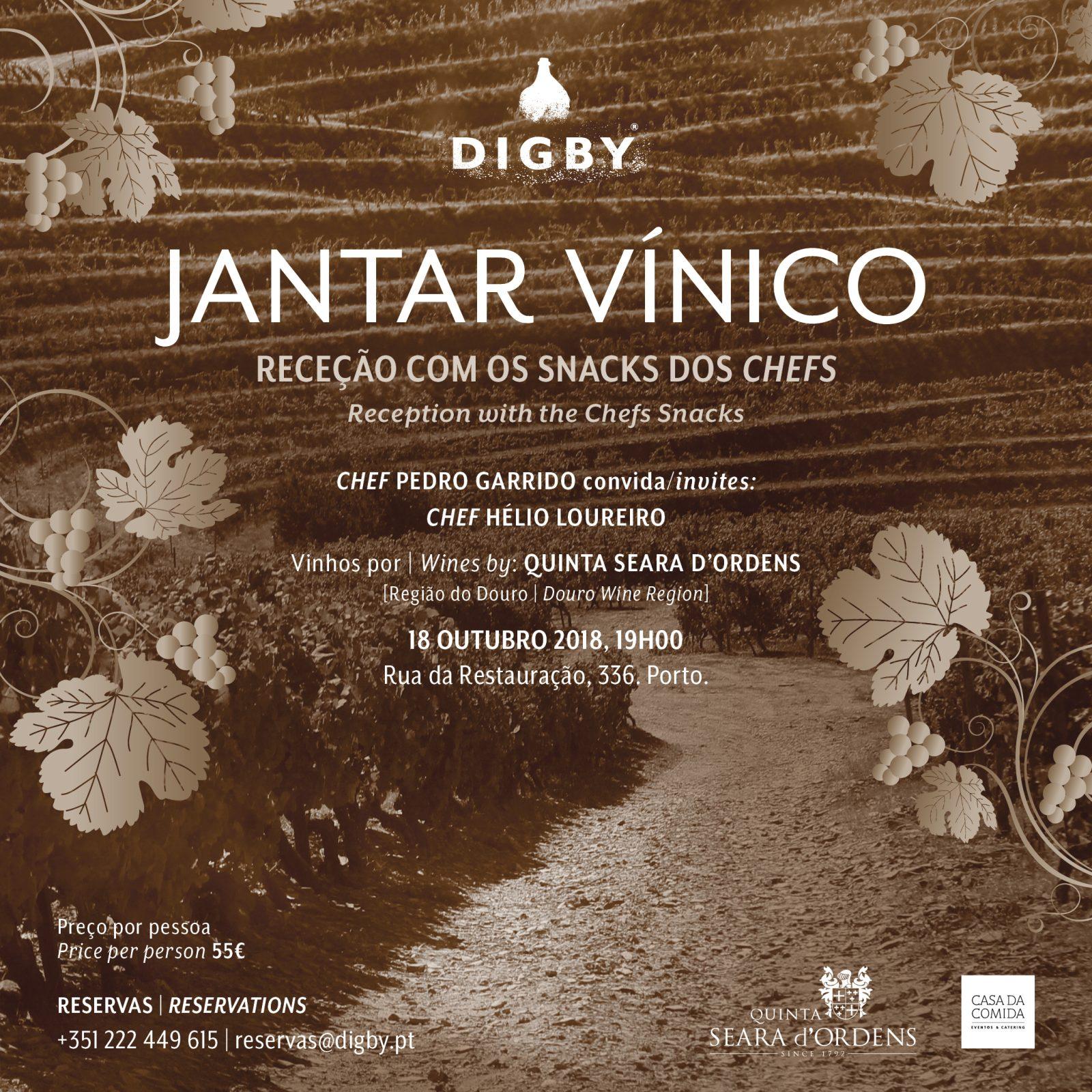 2018_10_Jantar Vinico_WEB1