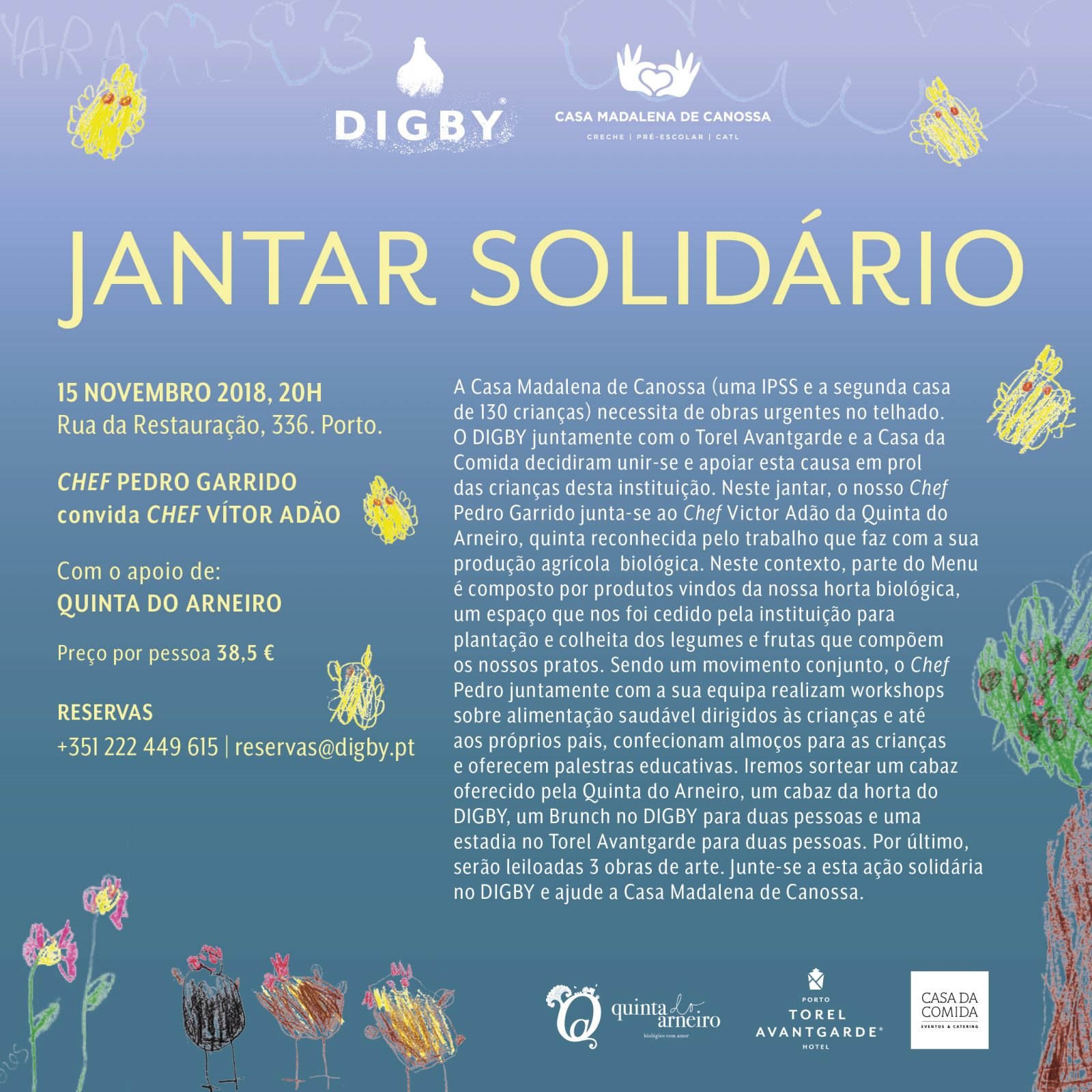 2018_11_Jantar Solidario_WEB1