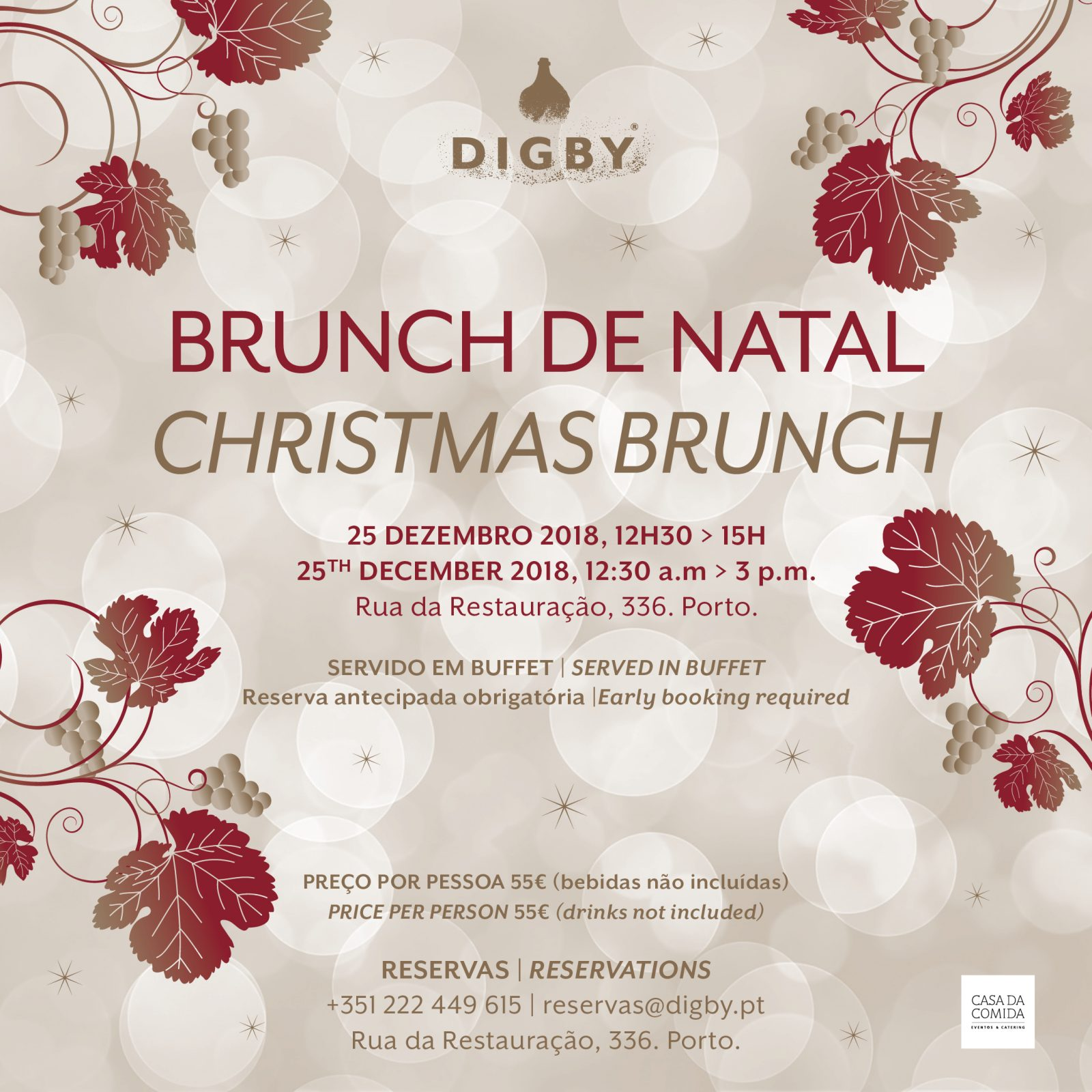 2018_12_Natal Brunch_WEB1