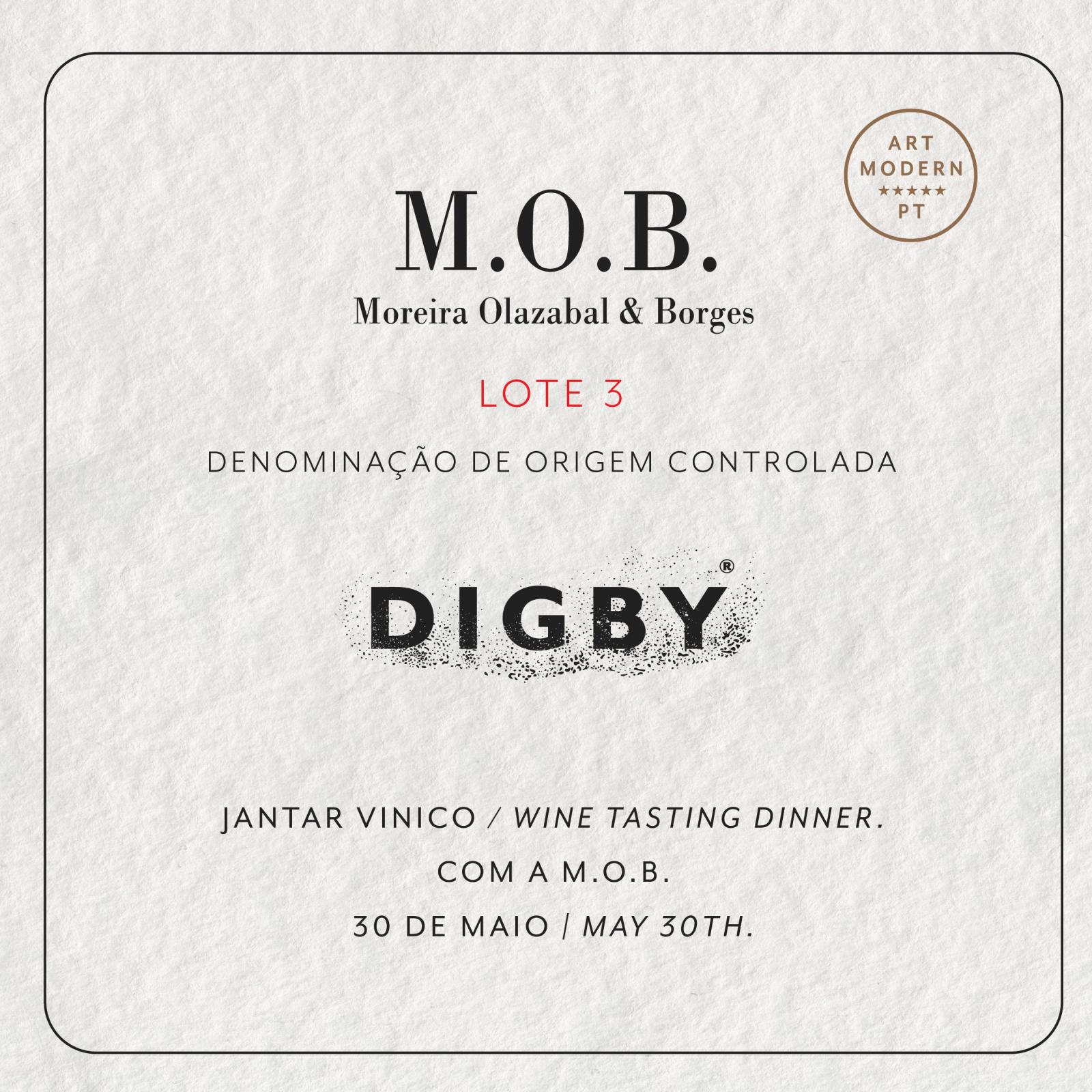 Digby dinner MOB-05