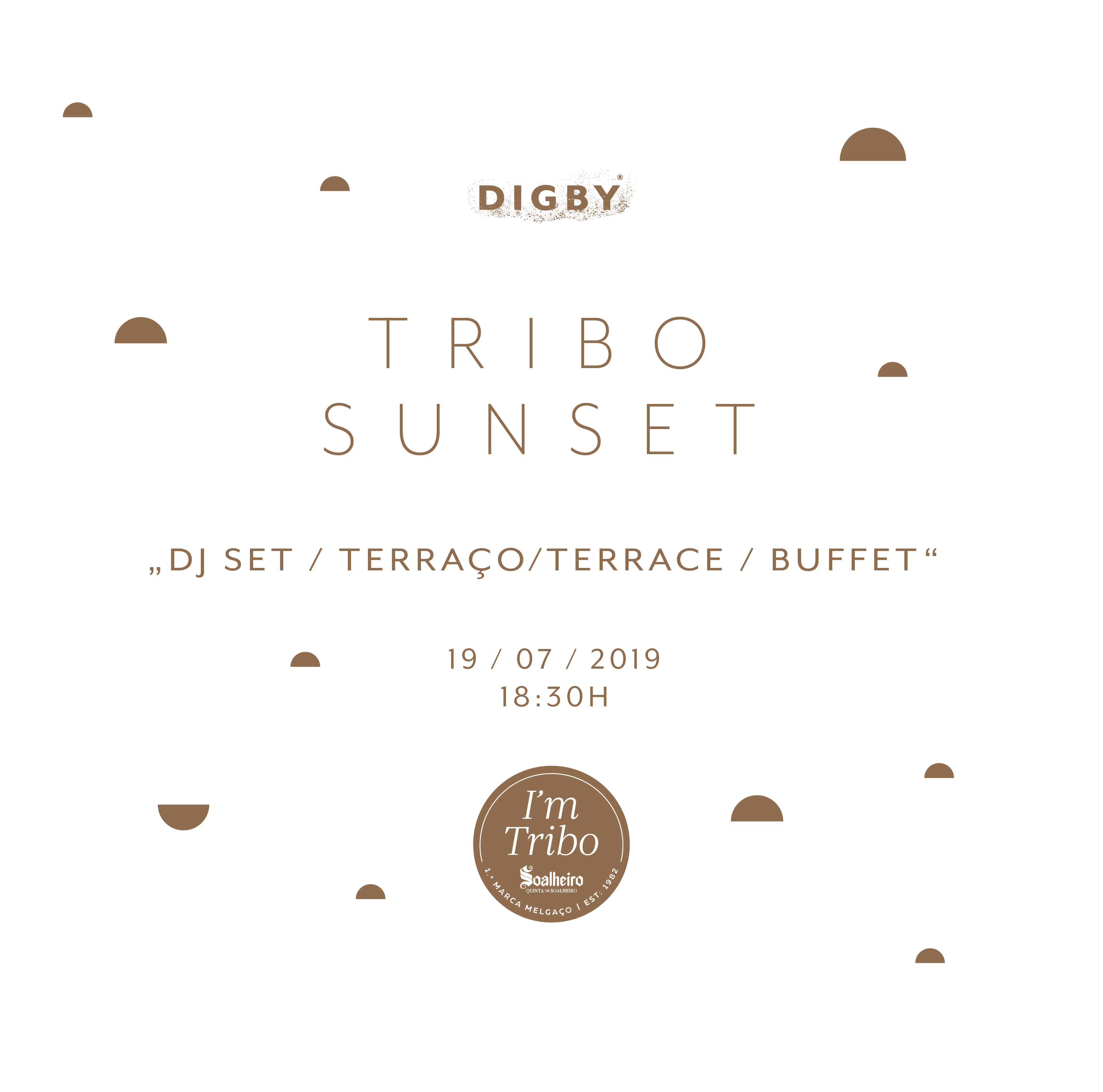 tribo sunset digbySM-02 (1)